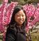 Ms. HONG ZHANG