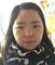 Ms. Sally Liu