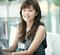 Ms. Jean Qian