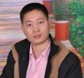 Mr. Tomok Ting