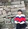 Ms. Bernice Guo