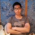Mr. Johnson Liu