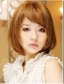 Ms. alice Yang