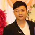 Mr. JAM CHEUNG