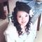 Ms. tely Huang