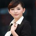 Ms. yan zeng