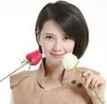 Ms. Wendy Zhang