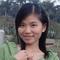 Ms. Bonnie Su