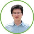 Mr. Alex Zeng
