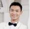 Mr. Van Zhao