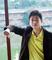 Mr. Sanders Huang