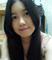 Ms. Daisy Liu