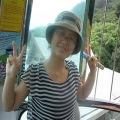 Ms. runny Lu