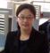 Ms. Cathy Shi