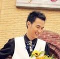 Mr. Allen Wang