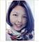 Ms. Carol Xu