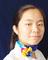 Ms. Nicole Huo
