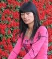 Ms. Xuehua Yang