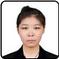 Ms. Ella Ma