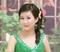 Ms. Fengmei Hua