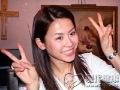 Ms. Alice Liu