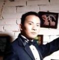 Mr. Bobby Zhang
