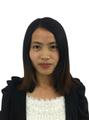 Ms. Mary Kuo