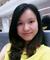 Ms. Elva Huang