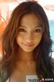Ms. <b>Anna Huang</b> - 120x120