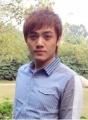 Mr. Will Chen