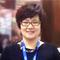 Ms. Li Xu