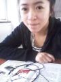 Ms. Sophia Liu