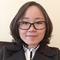 Ms. Fiona Chou