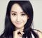 Ms. Judy Lin
