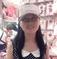 Ms. Emily Liu