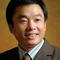 Mr. Xiao-wen Chen