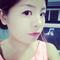 Ms. Fiona Dai