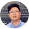 Mr. Nicholas Yang