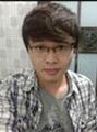 Mr. Eli Zhang