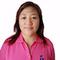 Ms. Yiling Huang