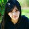 Ms. Anne  Kang