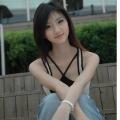 Ms. Tina Huang