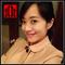 Ms. Teresa Liang