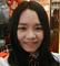 Ms. Yan Ying