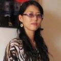 Ms. Anna wu