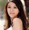Ms. Annie Zhao