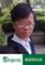 Mr. Panda Peng