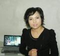 Ms. Koko Kang