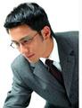 Mr. Charles Lu