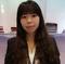 Ms. Cici Quan